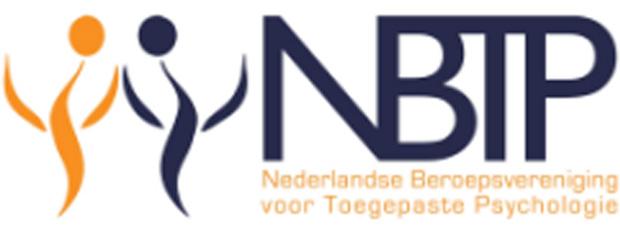 NBTP Super Shape Rosmalen