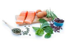 voeding en vitamine D