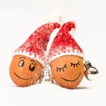 3 succes tips om niet aan te komen tijdens de feestdagen