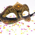 4 tips om carnaval te vieren zonder aan te komen