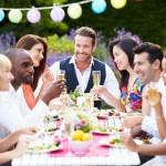 Barbecueën en afvallen gaan prima samen: 7 tips voor een koolhydraatarme barbecue