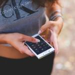 De 5 beste apps voor een gezond en slank lichaam