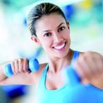 Morgen begin ik écht met sporten! 7 tips om vandaag nog te starten.