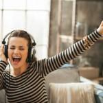 5 tips om in 10 minuten meer energie te krijgen*