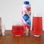 Wat kun je dan wel drinken? 3 tips voor suikervrije drankjes