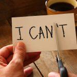 Zo houd jij jezelf gemotiveerd tijdens het afvallen