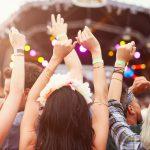 Koolhydraatarme tips voor festivals en een dagje uit