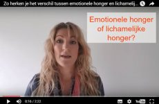 emotionele-honger-of-lichamelijke-honger