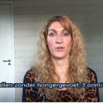 Snel afvallen zonder hongergevoel: 3 onmisbare tips