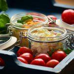 Moeite met het eten van voldoende groente? Probeer dit eens!