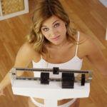Moeite met afvallen? Mogelijk ben je insulineresistent
