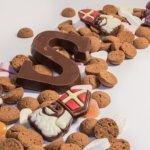 Waarom we niet van dat overheerlijke Sinterklaas snoepgoed af kunt blijven