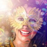 5 tips om zo snel mogelijk je carnavalskilo's kwijt te raken