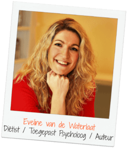 Eveline van de Waterlaat