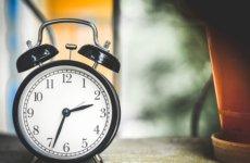 Onregelmatige werktijden