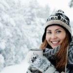 5 tips voor minder (lekkere) trek tijdens de wintermaanden
