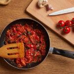 Tomatensaus Bolognese
